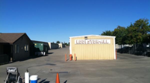 Self Storage Units At Lodi Stor All In Lodi Ca 95240 & Storage Units Lodi Ca - Listitdallas