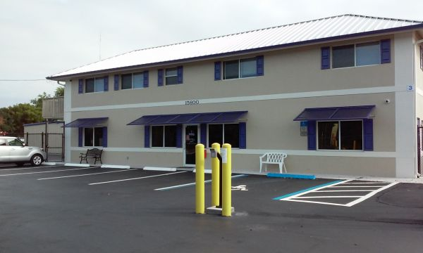 Self Storage Units At Storesmart Naples 2 In Naples Fl & Storage Units Naples Florida - Listitdallas