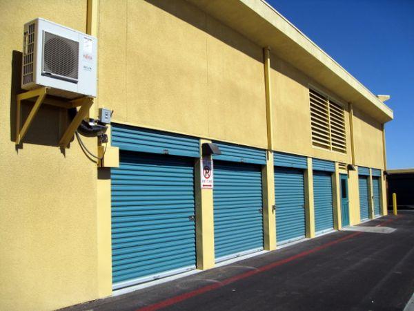 self storage units at storage west centennial hills in las vegas nv 89149 8856 w centennial. Black Bedroom Furniture Sets. Home Design Ideas