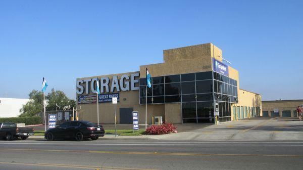self storage units at storage west la jolla in san diego ca 92121 5206 eastgate mall. Black Bedroom Furniture Sets. Home Design Ideas