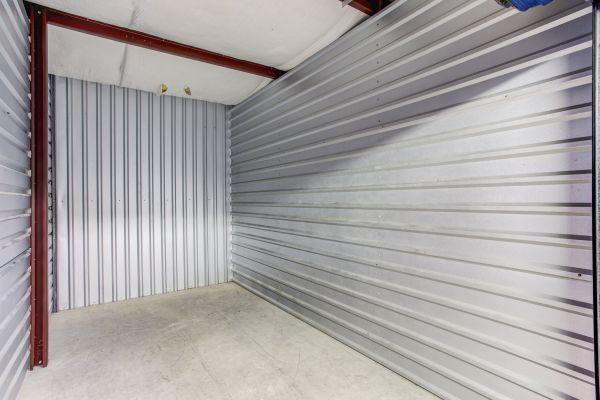 Self Storage Units At Simply Self Storage Palm Bay Fl