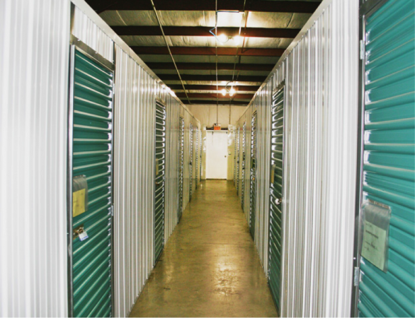 self storage units at clearwater storage best prices in town all units air conditioned in. Black Bedroom Furniture Sets. Home Design Ideas