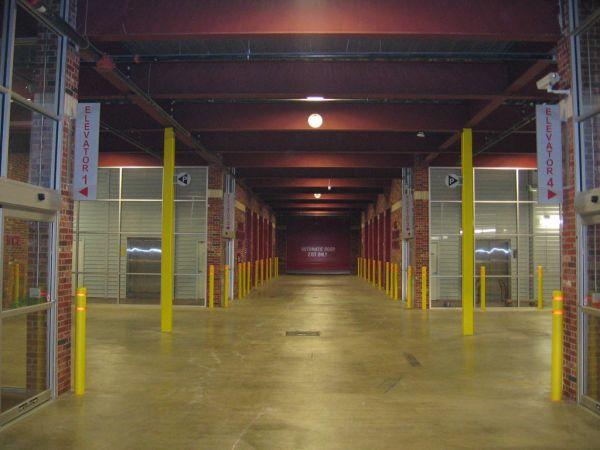 Self Storage Units at All Storage - Golden Triangle ...