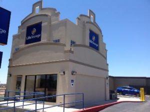 San Antonio Tx Outdoor Storage And Auto Storage Storage