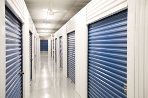 Safe Keeping Self Storage - Parker Rd