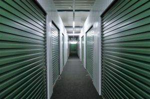Great Value Storage - Northwest Houston Rosslyn