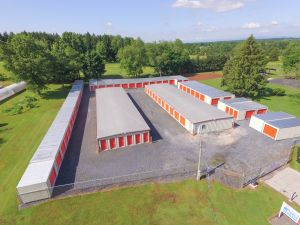Littlestown Self Storage