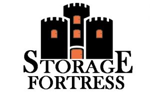 Storage Fortress Reading Downtown