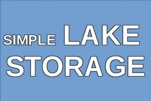 Simple Lake Storage - Rogers - 13106 North Highway 62