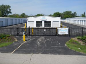 Port Washington Self Storage