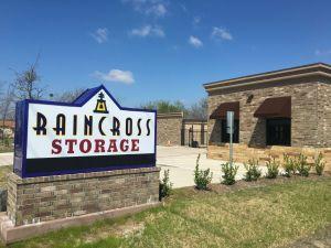 Celeste Tx Self Storage Units And Storage Facilities