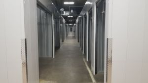 Storage Company - Sioux City