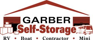 Garber Self Storage - Radio Road