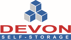 Devon Self Storage - Davenport