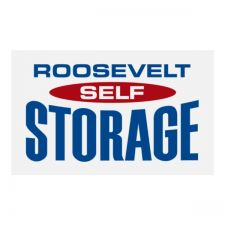Roosevelt Self Storage