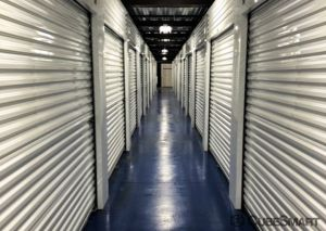 CubeSmart Self Storage - West Allis - 11100 W. Cleveland Ave.