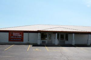 Public Storage - Oak Creek - 9810 S 27th Street