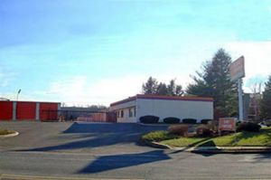 Public Storage - Willow Grove - 2535 Maryland Road