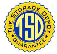 The Storage Depot