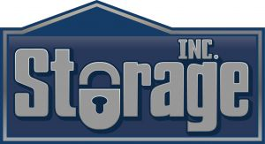 Storage Inc. Pardeeville