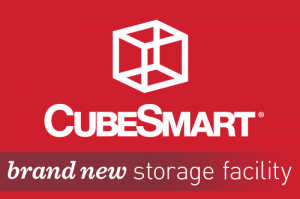 CubeSmart Self Storage - IA Ankeny SW 16th Court