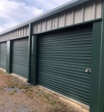 Mabelvale Secure Storage