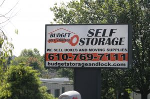 Budget Store and Lock-Independence Dr.